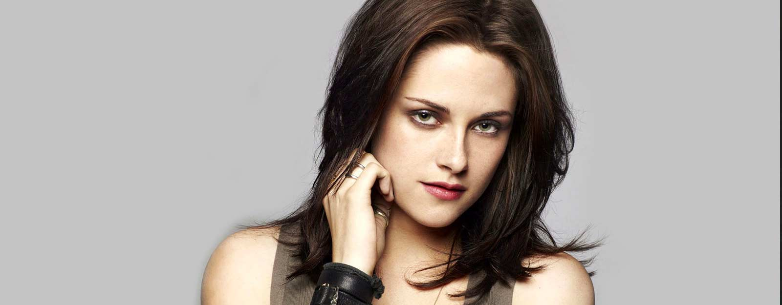 Look like Bella Swan: Twilight Beauty