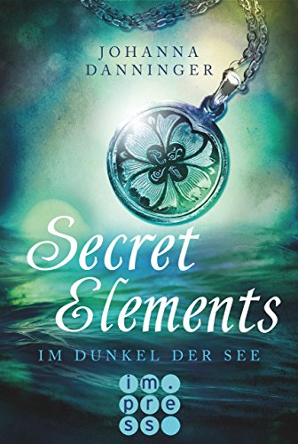 Secret-Elements-1-Im-Dunkel-der-See-0